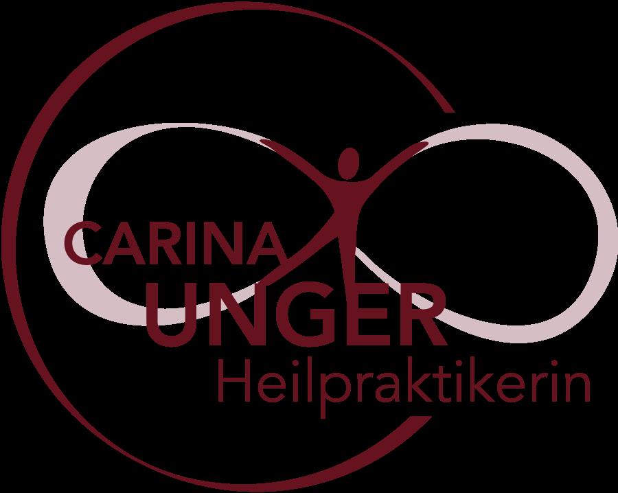 Heilpraktikerin Carina Unger